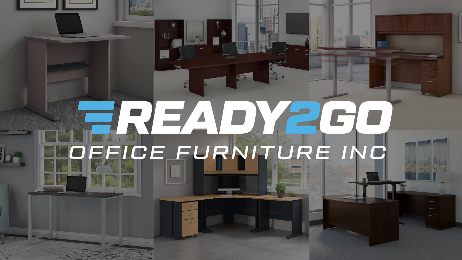 Office Furniture In Indianapolis In Ready 2 Go Office Furniture