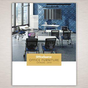 Office Furniture Catalogs