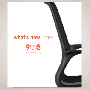 seating catalogs